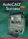 Autocad for Success Windows Version