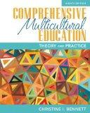 Comprehensive Multicultural Education: Theory and Practice