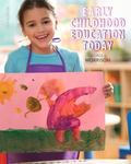 Early Childhood Education Today, Enhanced Pearson eText -- Access Card