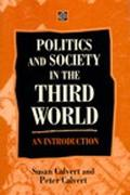 Politics and Society in the Third World An Introduction