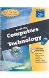 Learning Computers and Technology