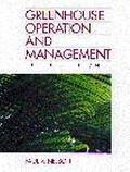 Greenhouse Operation & Management