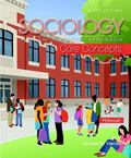 Sociology: A Down-To-Earth Approach Core Concepts Plus NEW MySocLab with Pearson eText -- Ac...