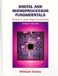 Digital+microprocessor Fundamentals