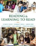 Reading and Learning to Read, Enhanced Pearson eText -- Access Card