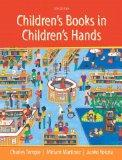 Children's Books in Children's Hands: A Brief Introduction to Their Literature, Loose-Leaf V...