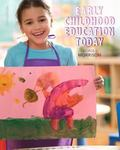 Early Childhood Education Today with Enhanced Pearson eText -- Access Card Package (13th Edi...