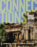 Connections: A World History, Combined Volume