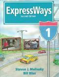 Expressways 1