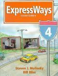 Expressways 4