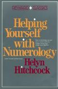 Helping Yourself with Numeroloy