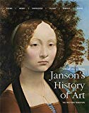 Janson's History of Art : The Western Tradition Enhanced Edition