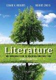 Literature: An Introduction to Reading and Writing, Compact Edition Plus 2014 MyLiteratureLa...