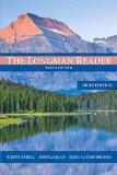 The Longman Reader: Brief Edition Plus MyWritingLab -- Access Card Package (10th Edition)