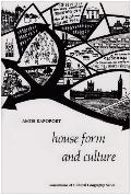 House Form and Culture