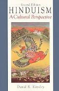 Hinduism A Cultural Perspective