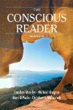 Conscious Reader, The Plus MyWritingLab -- Access Card Package (12th Edition)