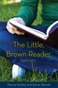 The Little Brown Reader Plus MyWritingLab -- Access Card Package (12th Edition)