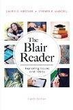 The Blair Reader Plus MyWritingLab with Pearson eText -- Access Card Package (8th Edition)