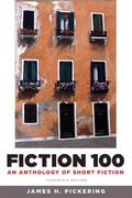 Fiction 100: An Anthology of Short Fiction Plus MyLiteratureLab -- Access Card Package (13th...