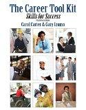 The Career Tool Kit: Skills for Success Plus NEW MyStudentSuccessLab Update -- Access Card P...