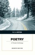 Poetry: A Pocket Anthology (7th Edition)