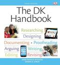 The DK Handbook Plus MyWritingLab with eText -- Access Card Package (3rd Edition)