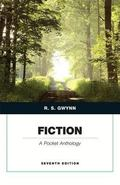 Fiction Pocket Anthology with NEW MyLiteratureLab -- Access Card Package (7th Edition)
