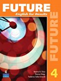 Value Pack: Future Student Book and Workbook with MyEnglishLab Level 4