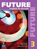 Value Pack: Future Student Book and Workbook with MyEnglishLab Level 3