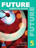Value Pack: Future Student Book and Workbook with MyEnglishLab Level 5