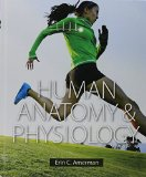Human Anatomy & Physiology, MasteringA&P with Pearson eText -- ValuePack Access Card for Tex...