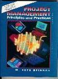 Project Management-w/2-3disks