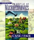 Prin.of Macroeconomics
