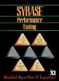 Sybase Performance Tuning