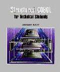 Structured Cobol for Technical Students