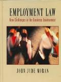 Employment Law