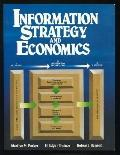 Information Strategy and Economics Linking Information Systems Strategy to Business Performance