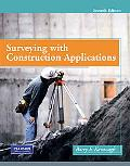 Surveying with Construction App