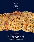 Annotated Instructor's Edition Mosaicos: Spanish as a World Language (5th Edition) [Hardcover] (Mosaicos: Spanish as a World Language (5th Edition))