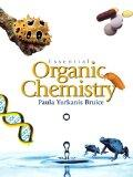 Essential Organic Chemistry Value Pack (includes Organic Molecular Model Kit & Study Guide/S...