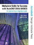 Workplace Skills for Success AutoCAD 2009