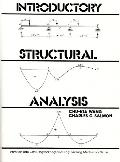 Introductory Structural Analysis