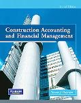 Construction Accounting & F