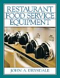 Restaurant Food Service Equipment