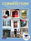 Cornerstone: Opening Doors to Career Success (2nd Edition)