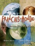 Franais-Monde: Connectez-vous  la francophonie