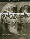Français-Monde : Connectez-Vous À la Francophonie