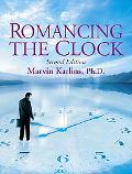 Romancing the Clock