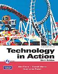 Technology In Action, Complete (6th Edition)